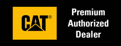 Caterpillar Premium Authorized Dealer by Metrostore.gr