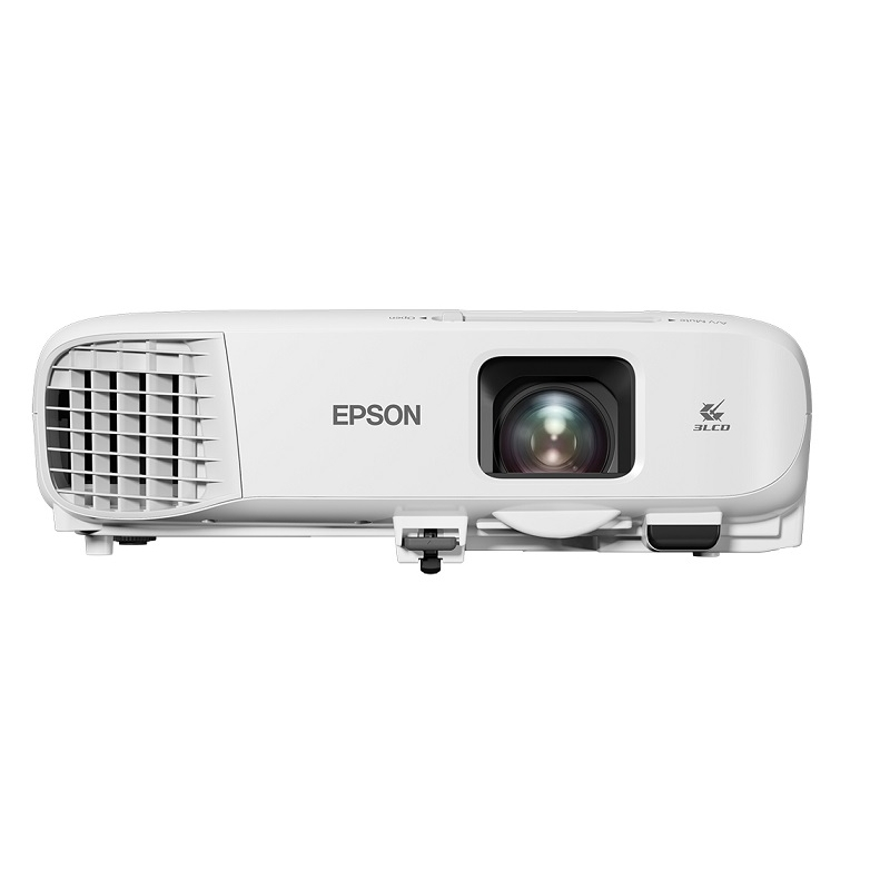EPSON Projector EB-2042 3LCD