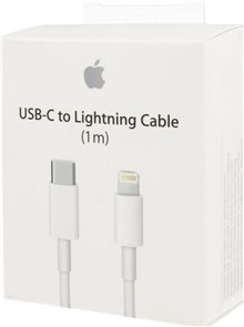 20160719132321_apple_usb_3_1_cable_usb_c_male_lightning_white_1m_mk0x2zm_a