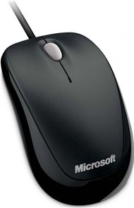20170116153053_microsoft_compact_optical_mouse_500_for_business