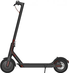 20171026165755_xiaomi_mijia_electric_scooter