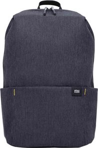 20181203121923_xiaomi_mi_colorful_small_10l_black