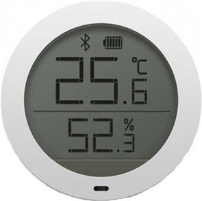 20181226131417_xiaomi_mi_smart_temperature_humidity_sensor