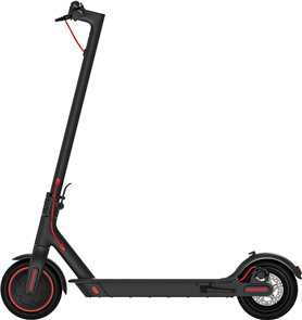 20190423133037_xiaomi_mi_electric_scooter_pro_black