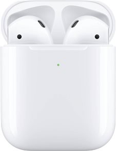 20190612155749_apple_airpods_with_wireless_charging_case_2019
