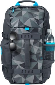 20190902105302_hp_odyssey_backpack_15_6_facets_grey