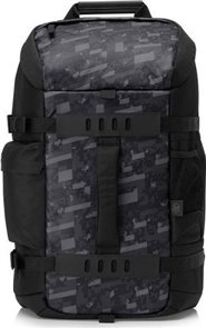 20191219123638_hp_odyssey_backpack_15_6_camo