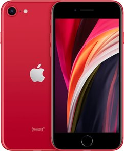 20200512170602_apple_iphone_se_2020_64gb_product_red
