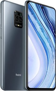 20200521165002_xiaomi_redmi_note_9_pro_64gb_interstellar_gray
