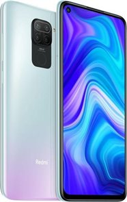 20200526170653_xiaomi_redmi_note_9_64gb_polar_white