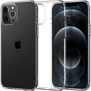 20201019120601_spigen_liquid_crystal_back_cover_silikonis_crystal_clear_iphone_12_12_pro