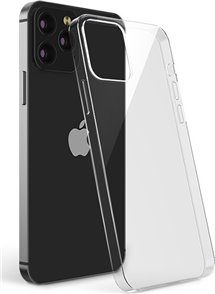 20210212153954_ultra_slim_1mm_back_cover_silikonis_diafano_iphone_12_pro_max