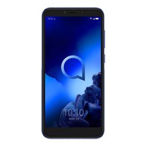 alcatel-1s_metallic-blue_front