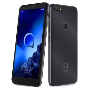 alcatel_1v_black_metrostore