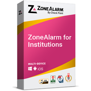 antivirus-zonealarm-extreme-security-for-institutions-1-device-2-years-voucher-zoneextr1-2-25096-800x800