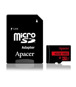 apacer-r85-microsdhc-16gb-u1-with-adapter2