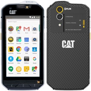 caterpilla-cat-s60-black-dual