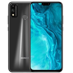 honor-9x-lite-listimage-black-500x500_3