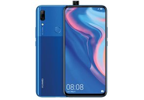 huawei_p_smart_z_blue_29ol-xl
