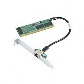 SUPERMICRO Intelligent Management AOC-SIM1U