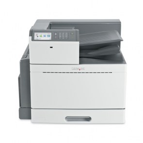 LEXMARK Printer C950DE Color Laser A3