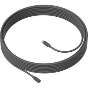 LOGITECH Meetup Extension Cable 10m