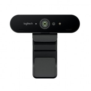 LOGITECH ConferenceCam BRIO Ultra HD