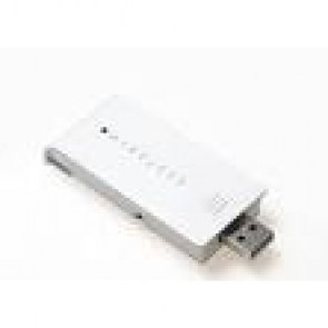 EPSON Ethernet Unit V12H005M0B