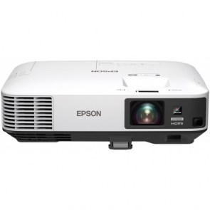 EPSON Projector EB-2165W 3LCD