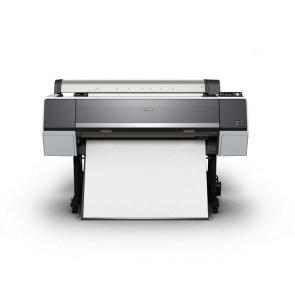 EPSON Printer SureColor SC-P8000 Large Format