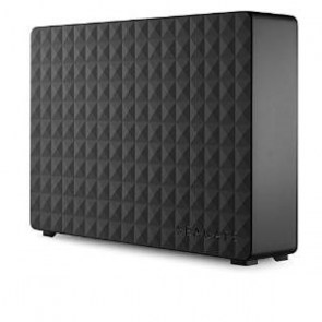 SEAGATE HDD Expansion 3TB STEB3000200, USB 3.0, 3.5''