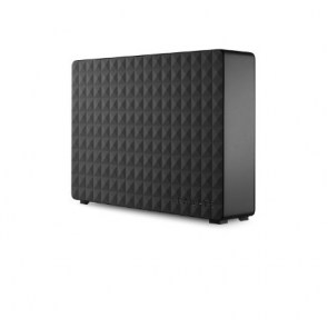 SEAGATE HDD Expansion Portable 8TB, USB 3.0, 3.5''