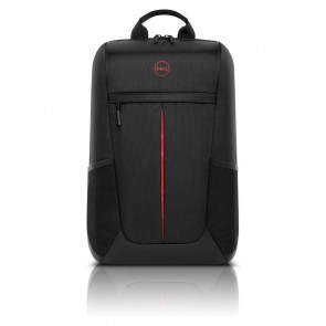 DELL Gaming Case Lite Backpack 17'' – GM1720PE