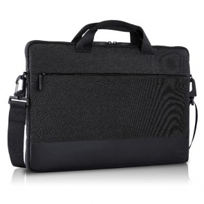 DELL Carrying Case Professional Sleeve 14''