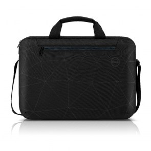 DELL Carrying Case Essential Briefcase 15''