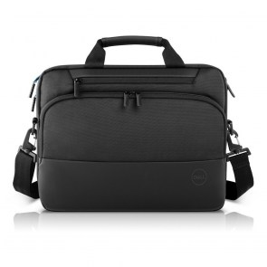 DELL Carrying Case Pro Briefcase 15'' - PO1520C