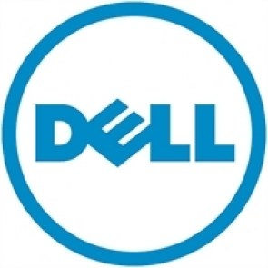 DELL Networking Transceiver SFP+, 10GbE-SR