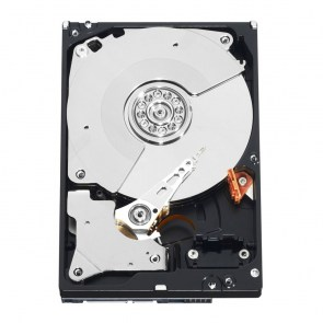 DELL NPOS HDD 1TB SATA 6Gbps 7.2K 3.5'' HD Cabled for T40 Server
