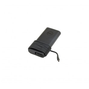 DELL Power Adapter  130W Euro for XPS15