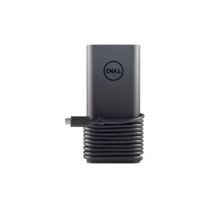 DELL Power Adapter 130W USB-C Euro 1M