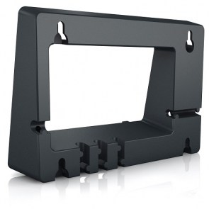 YEALINK WALL MOUNT BRACKET FOR T48S/G AND T46G