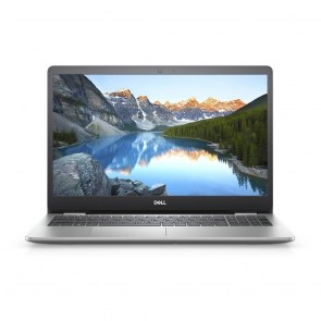 DELL Laptop Inspiron 5593 15.6'' FHD/i5-1035G1/8GB/512GB SSD/UHD Graphics/Win 10 Pro/3Y NBD/Platinum