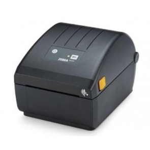 ZEBRA Label Printer ZD220 Direct Thermal