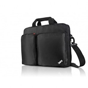 LENOVO ThinkPad 3-in-1 case up to 14''