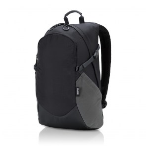LENOVO ThinkPad Active Backpack case up to 15.6''