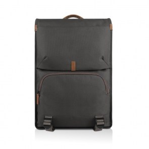 LENOVO Urban Backpack B810 up to 15.6''