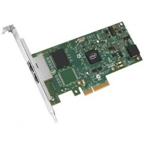 LENOVO Thinksystem Ethernet I350-T2 PCIe 1GB 2-Port RJ45