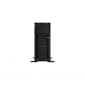 LENOVO Server ThinkSystem ST550/Xeon Silver 4210/16GB/2x480GB SSD/930-8i 2GB Flash/2 PSU/3Y NBD
