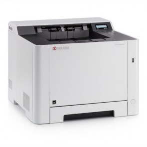 KYOCERA Printer P5026CDW Color Laser