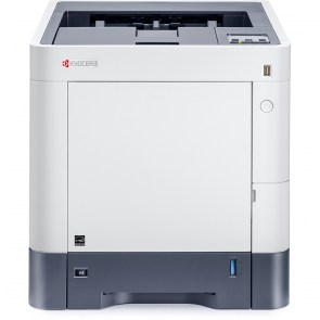 KYOCERA Printer P6230CDN Color Laser